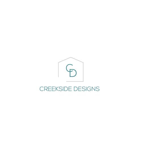 Design finalista por emrms