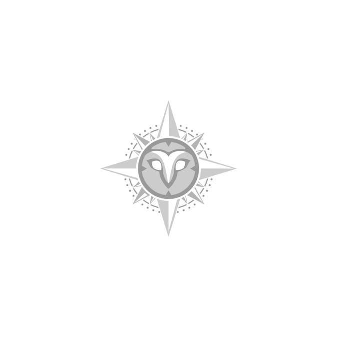 Diseño ganador de keyhole