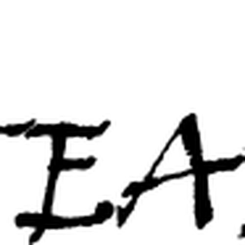 Design finalista por highdef logos