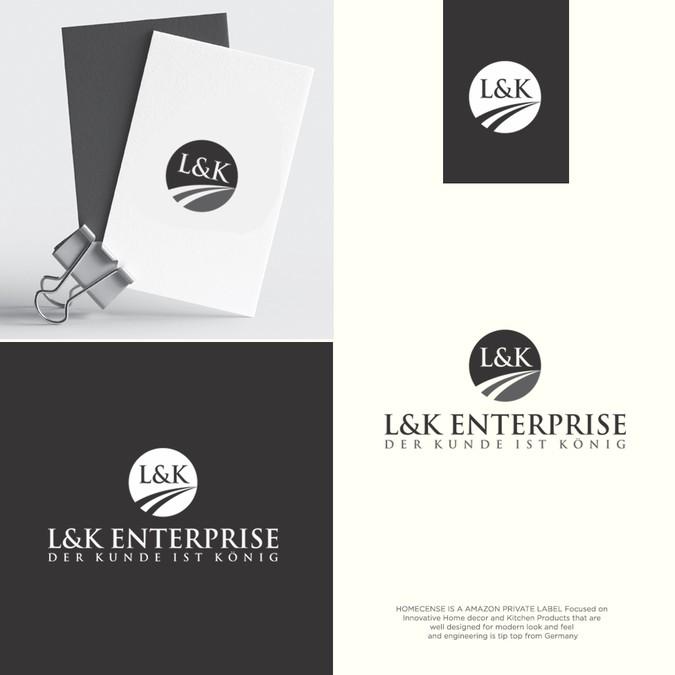 Gewinner-Design von PREIMAN MASJID