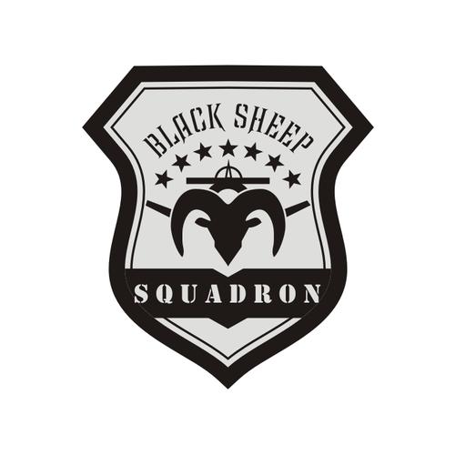 Diseño finalista de ShadowSigner*