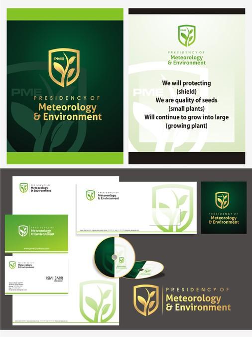 Winning design by PakWee™