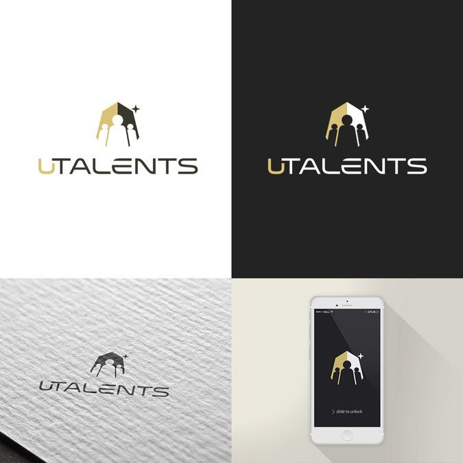 Winning design by OldOne™