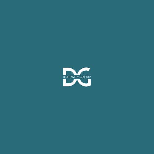 Diseño finalista de RSW_Design