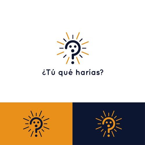 Diseño finalista de Nerio Perez