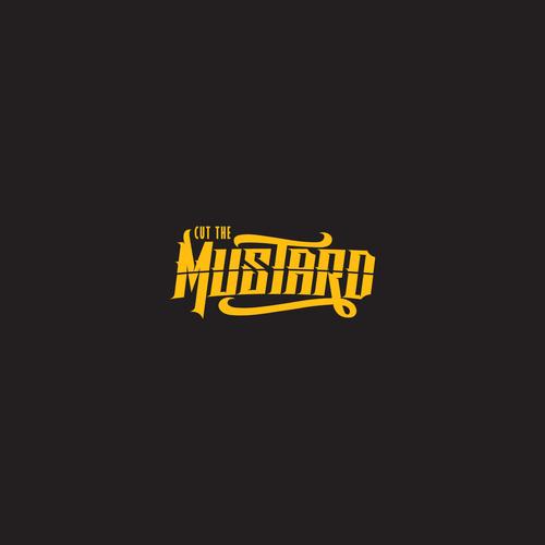 Runner-up design by pm_studio