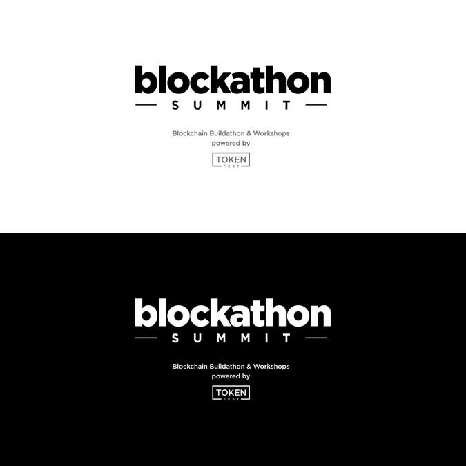 Gewinner-Design von vektoretro®