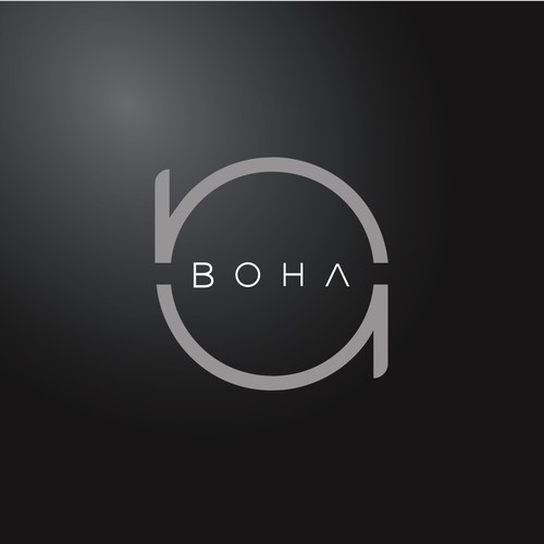 Design finalista por BüRNz80♠