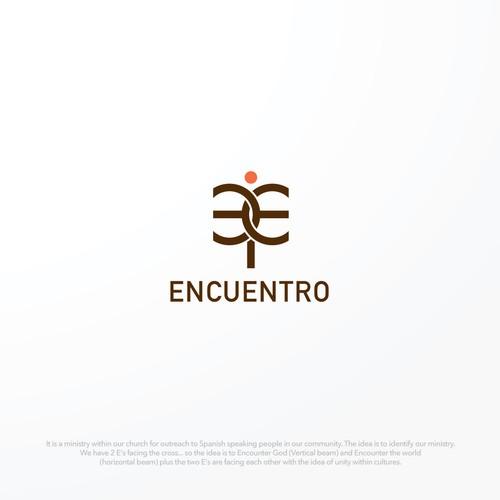 Design finalisti di Blinca