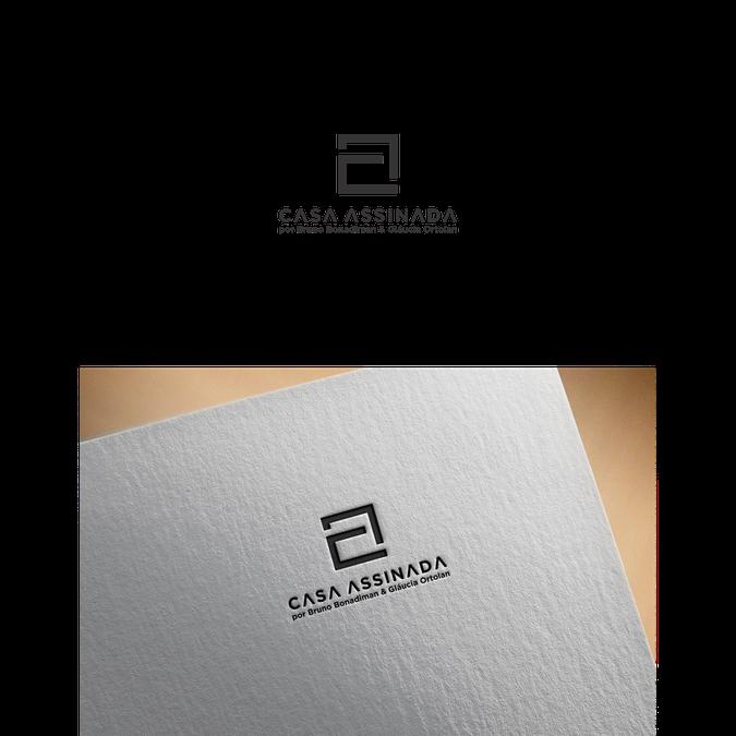 Design vincitore di Peregrine Falcon