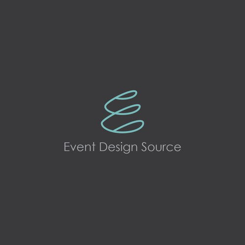 Diseño finalista de Agus_Kupit