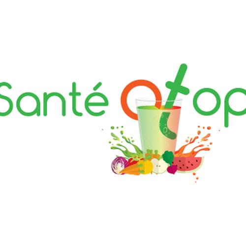 Cr er un logo facile au go t du jour concours cr ation for Entreprise facile a creer