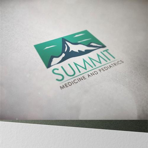 Runner-up design by Dimas Aldrian