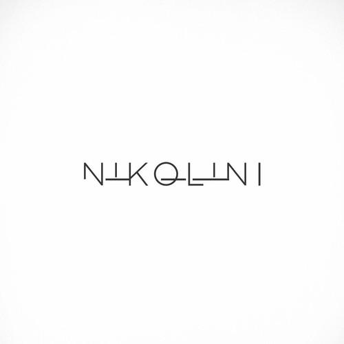 Runner-up design by NekyK