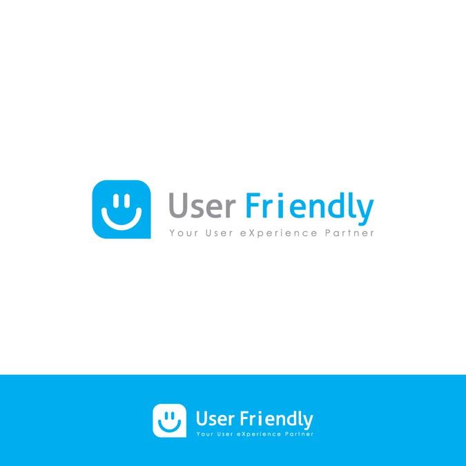 Design gagnant de Q.logo