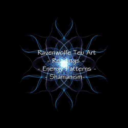 Ontwerp van finalist EmeraldEye