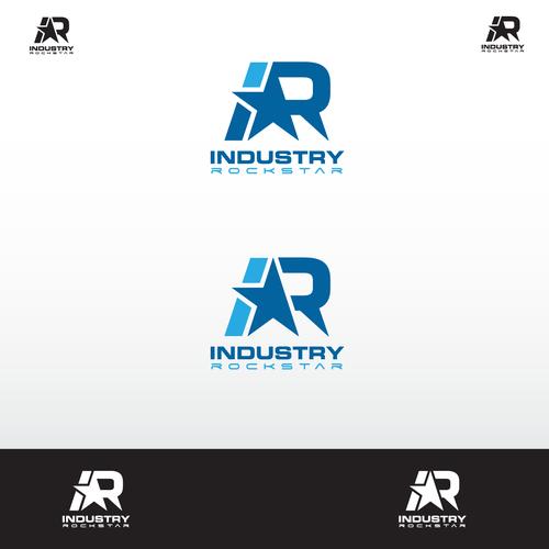 Diseño finalista de ROA-designs