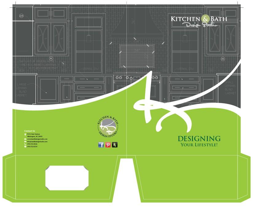 Winning design by BITOS