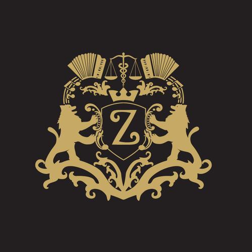 Diseño finalista de Giosanio
