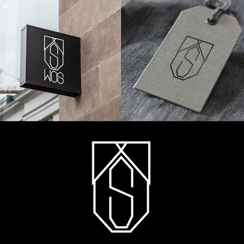 Diseño finalista de Diana Tablante
