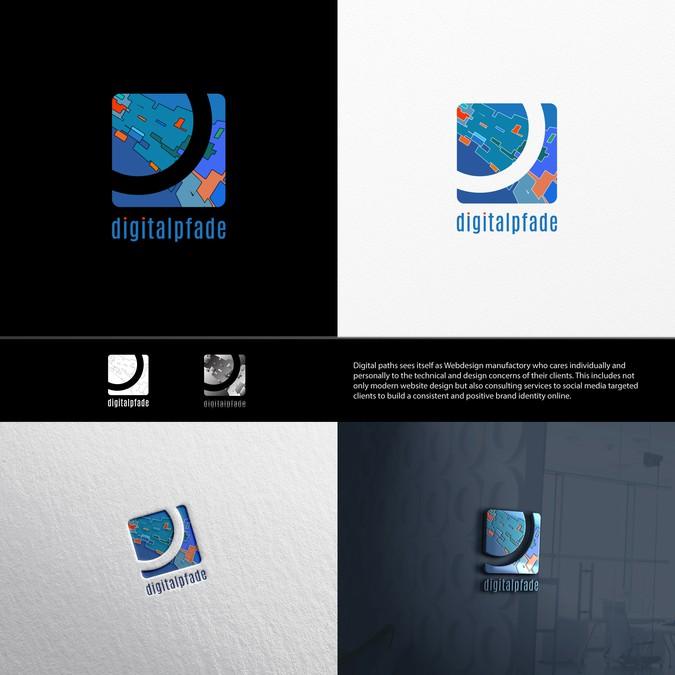Gewinner-Design von xolman