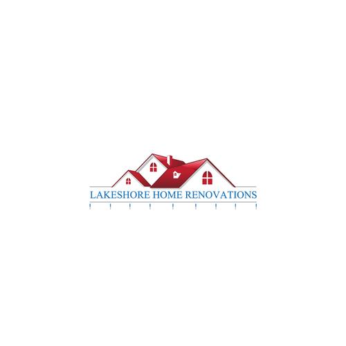 Runner-up design by AlmedinDesign™
