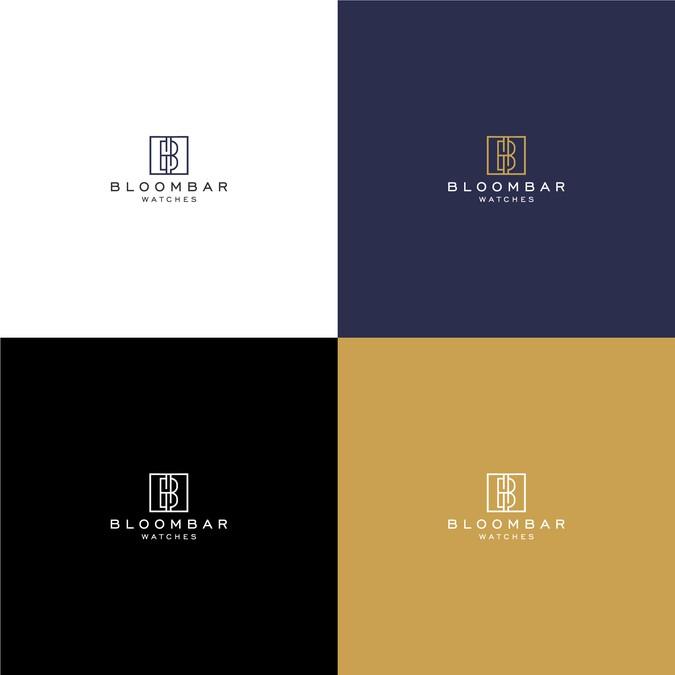 Diseño ganador de BrandKing™