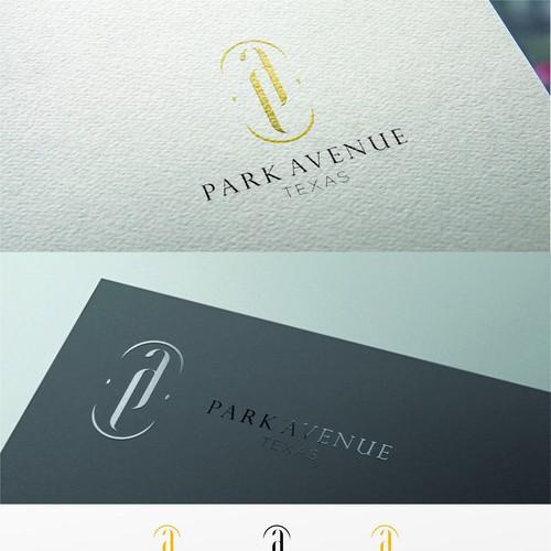 Design finalista por maspoko