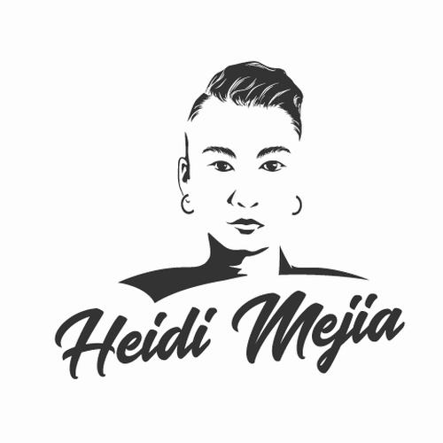 Ontwerp van finalist Nexa™
