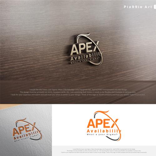 Diseño finalista de ♥ Pia99io Art™