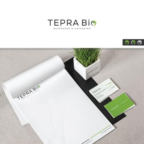Design finalista por freedesg