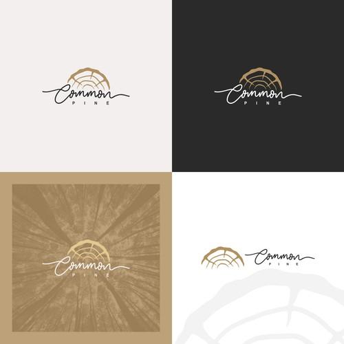 Runner-up design by Orn DESIGN