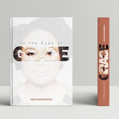 Design finalista por C7 creativezone