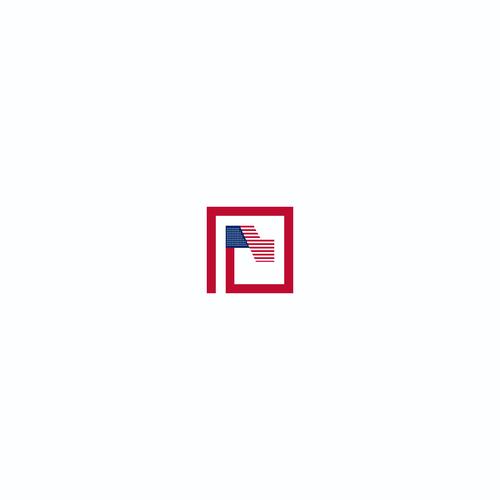 Design finalisti di fos.id