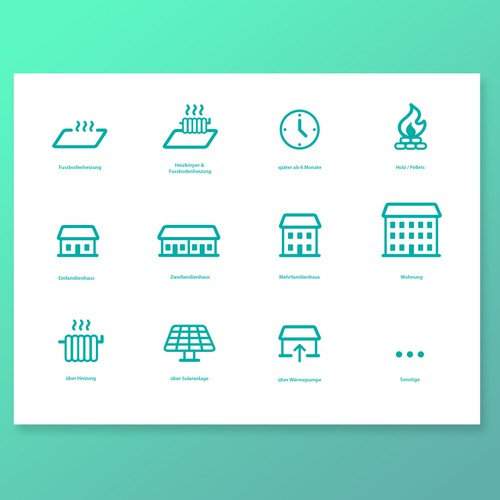 Ontwerp van finalist Gantz Design