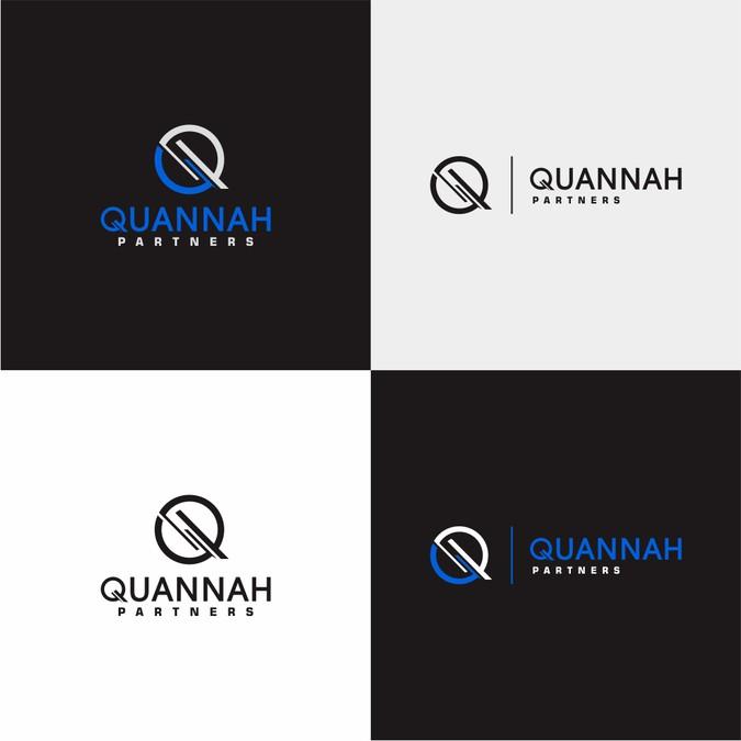 Design gagnant de Nanang Dani R