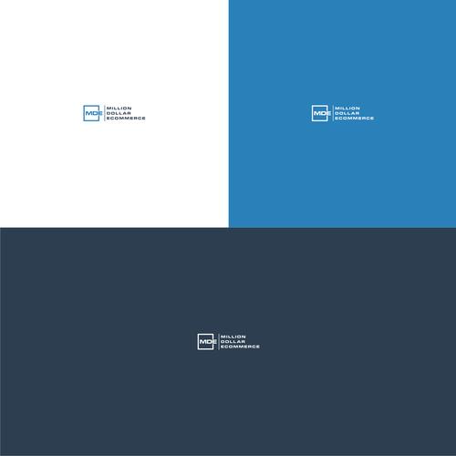Diseño finalista de Etik™