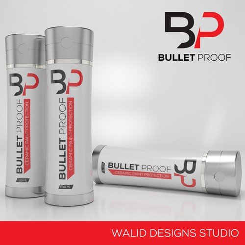 Diseño finalista de Walid Designs Studio