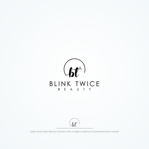 Runner-up design by Basheera®