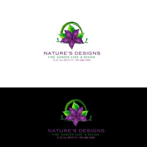 Zweitplatziertes Design von veluys