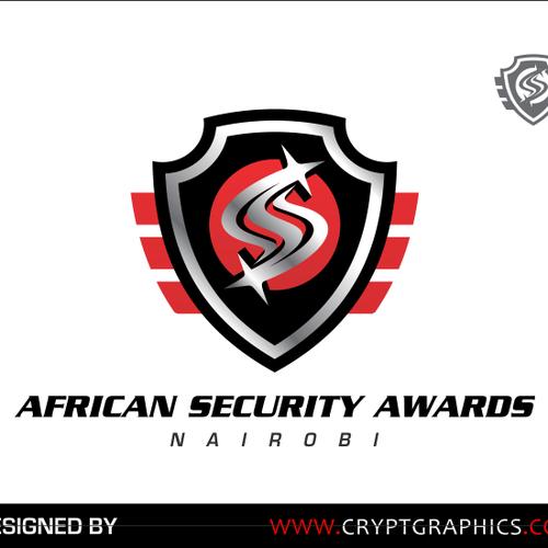 Design finalisti di CleverGraphics