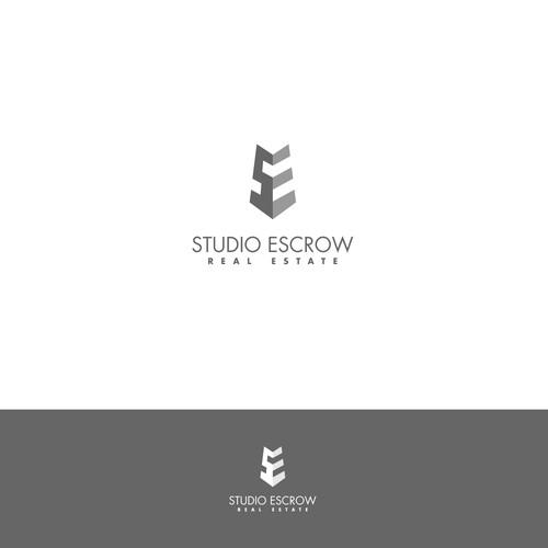 Meilleur design de creasign