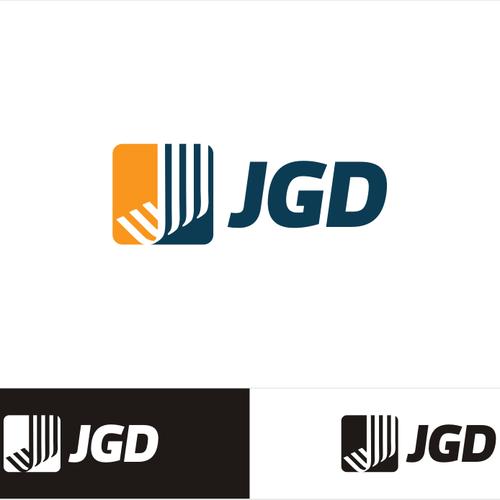 Diseño finalista de Jck.Dsgn