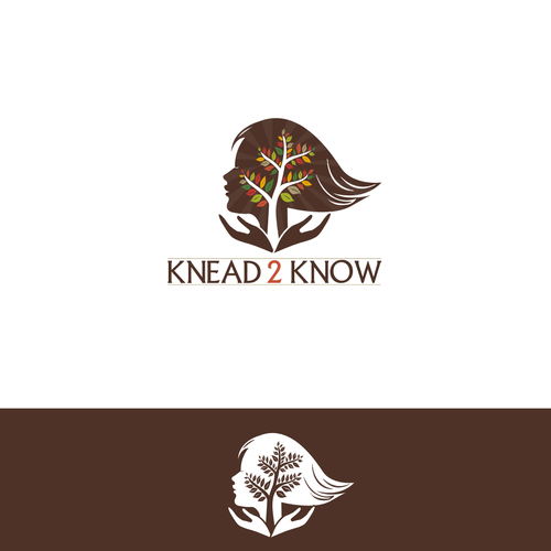 Runner-up design by MDW Branding Co