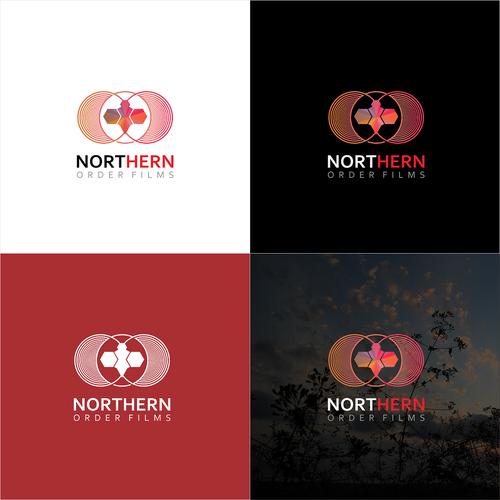 Diseño finalista de hockypen87