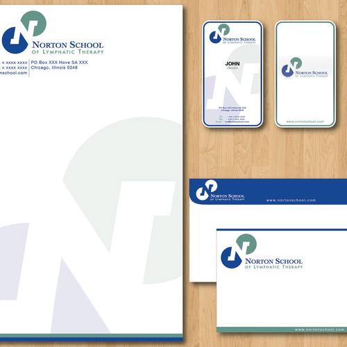 Diseño finalista de NassafiAydin