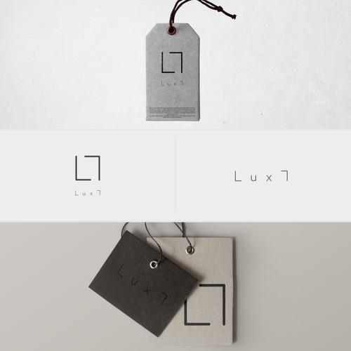 Diseño finalista de Λ2°sign™