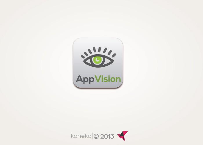 Diseño ganador de koneko