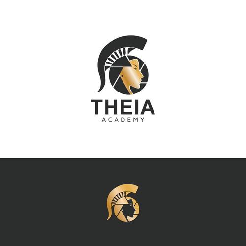 Design finalista por MorenaDesigns