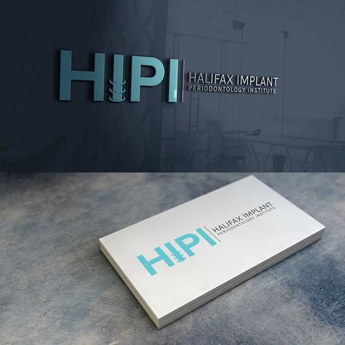 Design finalisti di Amar7